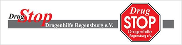 Drugstop Regensburg